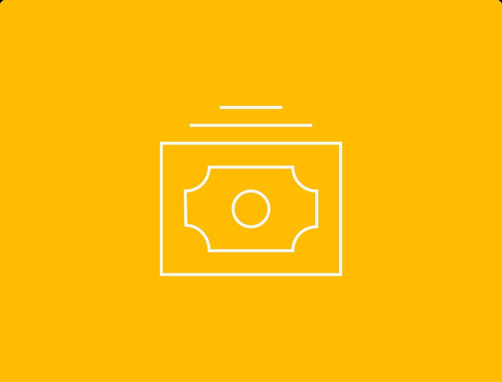 Deposit Bonus Icon